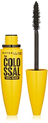 Maybelline The Colossal 100%