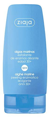 Ziaja - Marine Algae Exfoliante De Enzimas Alisante