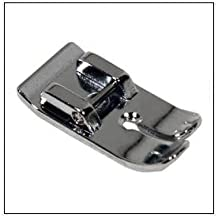 Janome Straight Stitch Foot 200125008 for Oscillating Hook Models