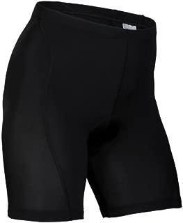 Cannondale Women's Classic Shorts