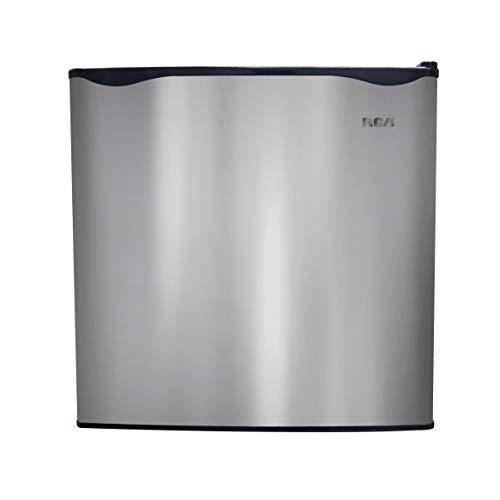 Catálogo para Comprar On-line Medidas de Un Refrigerador de 12 Pies los 10 mejores. 10