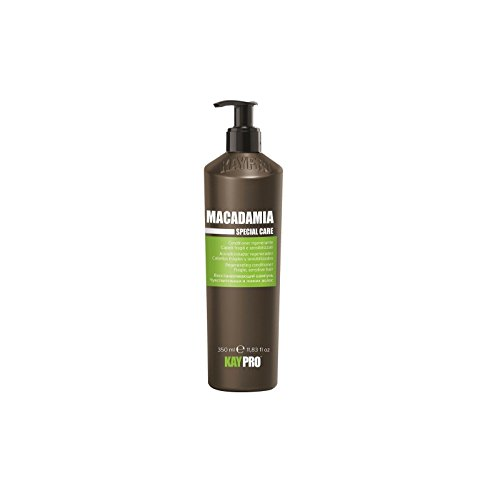 Special Care Macadamia Condit.350ml