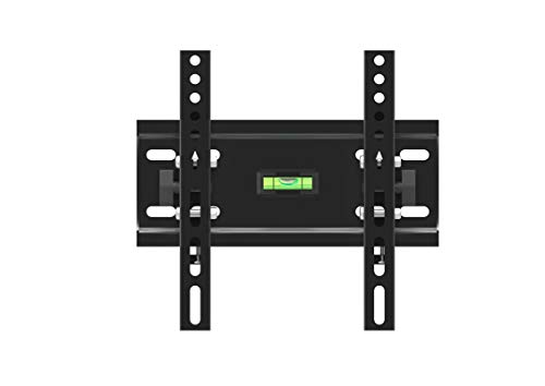 LG 32LJ510B  Marca TV Bracket Guys
