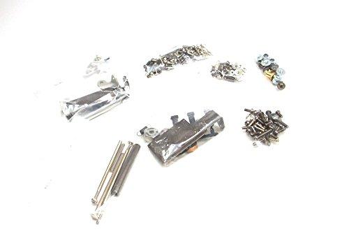 TAMIYA 1:14 Mercedes Benz Actros 3363 Metall Teile Beutel E 19403256 TL1®