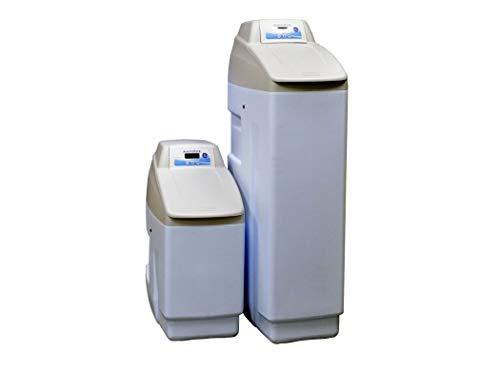 Hidrowater. Uf-0205-04 - Descalcificador agua 35lt hidrowater ge avantapure uf-0205-0