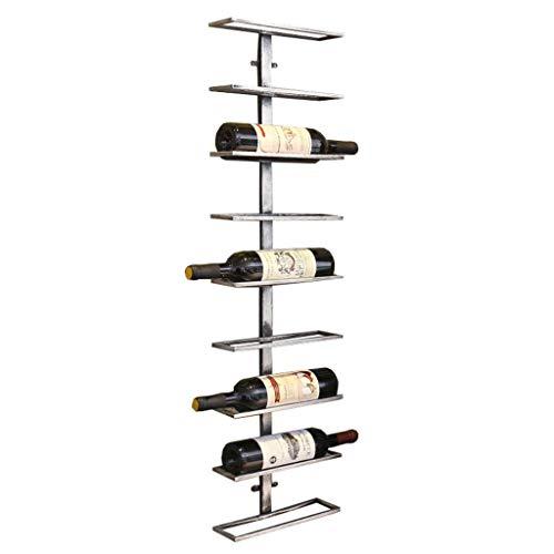 vinoteca 9 botellas de la marca XLTFZY