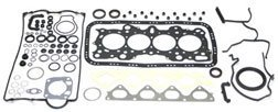 Yonaka Head Gasket Set Kit for Nissan 240SX SR20DET S13