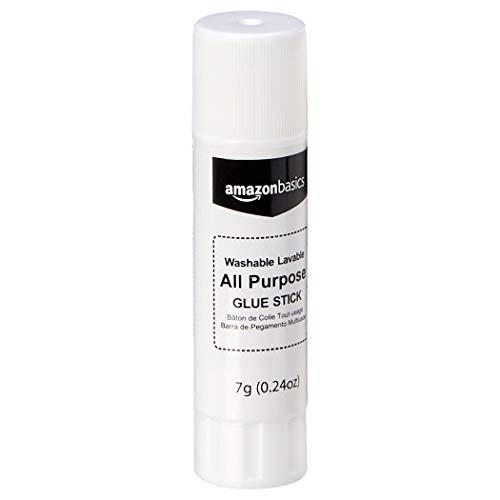 WashableGlue Sticks