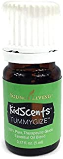young living kidscents tummygize