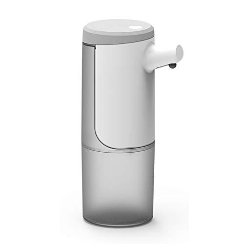 Dispensador Automático De Jabón, Dispensador Inteligente De Desinfectante De Manos, Dispensador De Jabón Sin Contacto, Antibacteriano, Utilizado En Baños, Etc