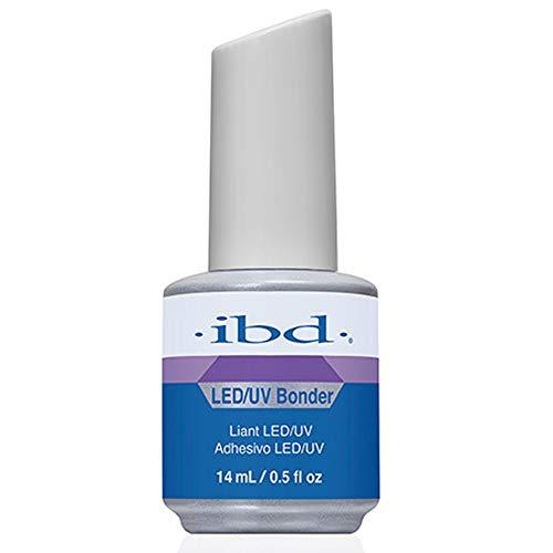 Bonder gel para uñas IBD LED/UV de 14ml