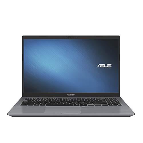 ASUS Pro P3540 Core i5-8265U 8GB 256GB SSD 15.6 Inch FHD Windows 10 Pro Laptop