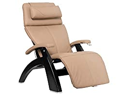 comfortable zero gravity rocking chair