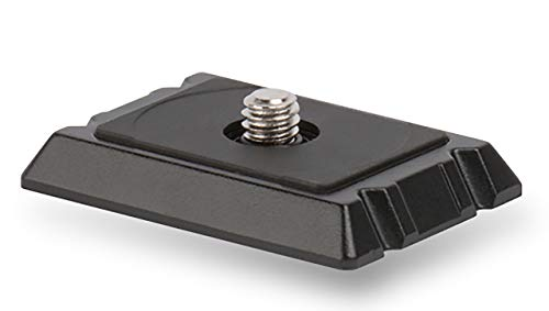 Vortex Optics Summit SS Tripod Quick-Release Plate