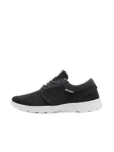 Supra Hombres Calzado/Zapatillas de Deporte Hammer Run