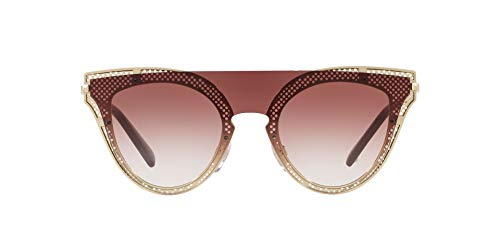 occhiali da sole valentino 2020 migliore guida acquisto