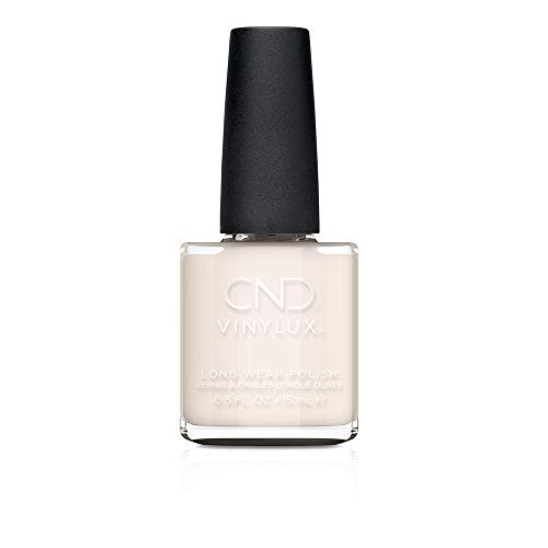 CND Vinylux Bouquet, 15 ml