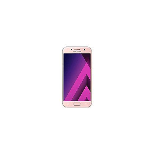 Samsung A320 Galaxy A3 (2017) 4G 16GB Peach Cloud EU