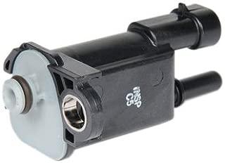 ACDelco 214-1473 GM Original Equipment Vapor Canister Purge Valve