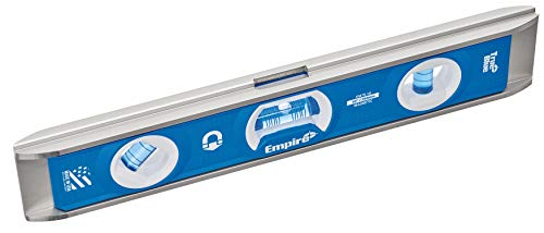 Empire EM75.10 Magnetic Torpedo, Blue