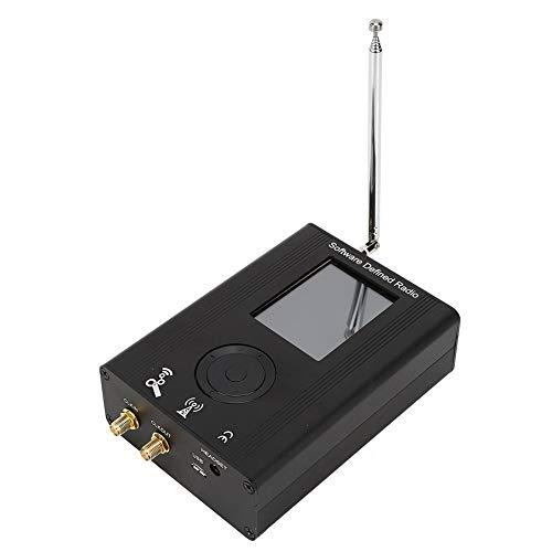 Weikeya Tablero de Aprendizaje de Software de Radio, Vida útil del Servicio de aleación de aleaciones de Entrada de micrófono