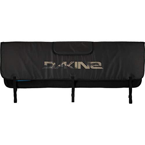 Dakine Pickup Pad - Limited Edition Black/Ashcroft, L