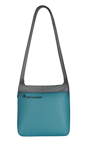 Sea to Summit Ultra-SIL Umhängetasche Pacific Blue 2020 Schultertasche