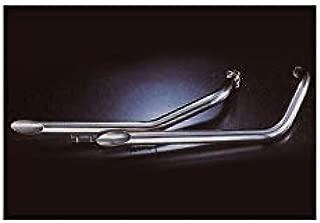 94-97 Lunghezza 114//100,5 Nero Cavo Frizione per Motocicletta Honda VT 600 C Shadow Linmot SHVT600C