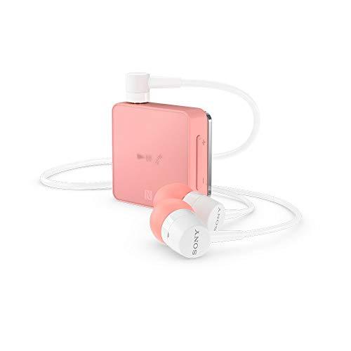 Bluetoothレシーバーのおすすめ11選!【非対応機もワイヤレスに】のサムネイル画像
