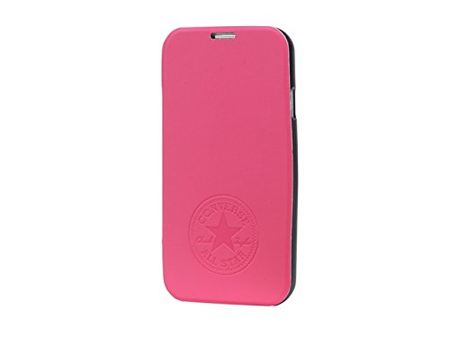Converse Booklet Case - Premium - Samsung Galaxy S4 - Starflower