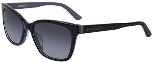 Calvin Klein dames Ck19503s zonnebril