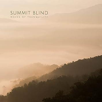 Summit Blind