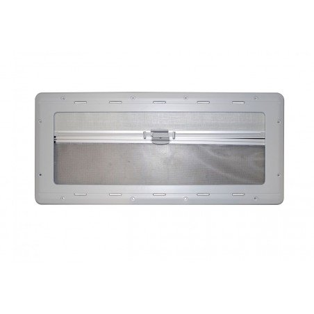 Dometic S3/S4 Innenrahmen komplett grau 900x400