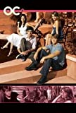 Movies Posters: The O.C. - Montage - 91x61cm