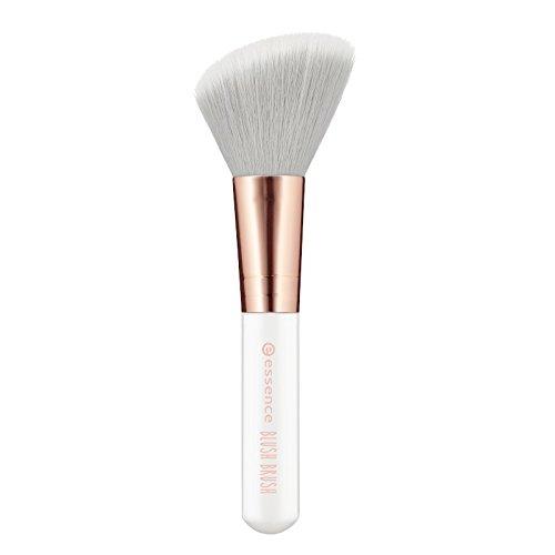 essence - Kosmetikpinsel - Rougepinsel - blush brush