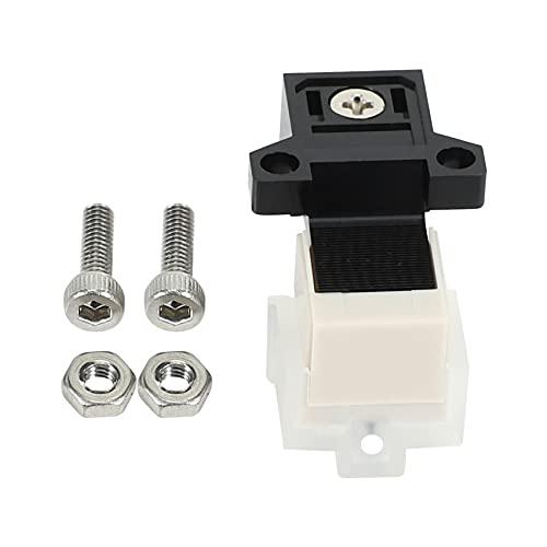 Bayda AT-3600L - Aguja de cartucho magnético para tocadiscos de audio Technica