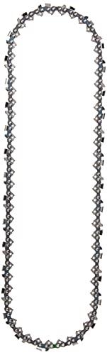 Stihl 26RM3-67 Oilomatic Rapid Micro 3 Saw Chain, 16