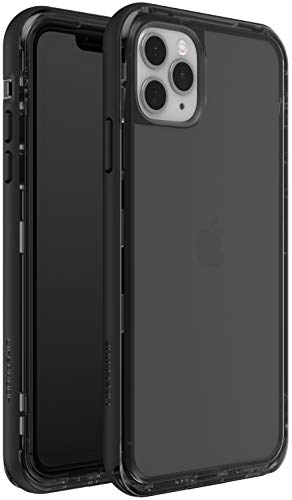 LifeProof Next Screenless Series Case for iPhone 11 PRO MAX (ONLY) Retail Packaging - Limousine