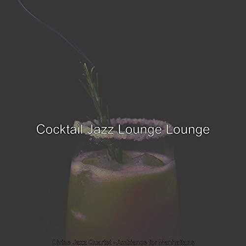 Cocktail Jazz Lounge Lounge
