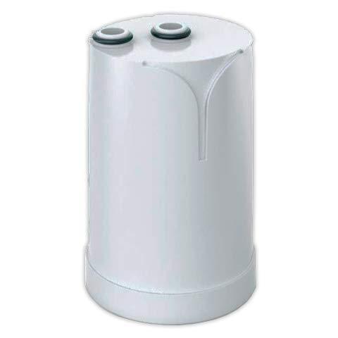 DOJA Filtro BRITA On Tap para Grifo | para On-Tap 1037405 | BRITA | Filtros