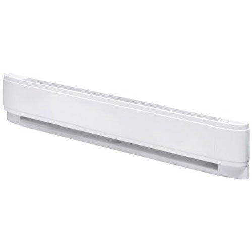 """Dimplex 1000W 30"""" Base Heater"""