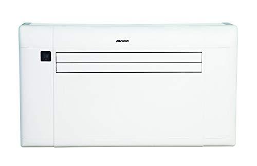Monoblock Condizionatore D'Aria Maxa il Bello Inverter Dc 2,45 Kw