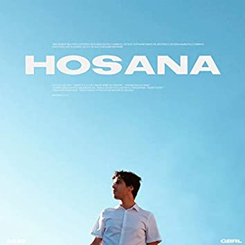 Hosana