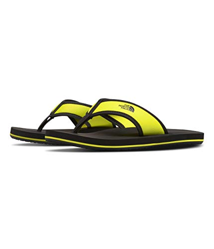 Chanclas The North Face  marca The North Face