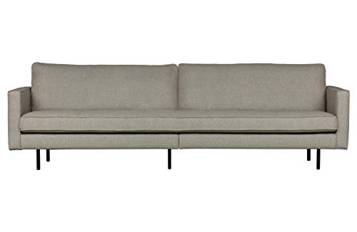 BePureHome Rodeo Sofa 3-Sitzer Stretched