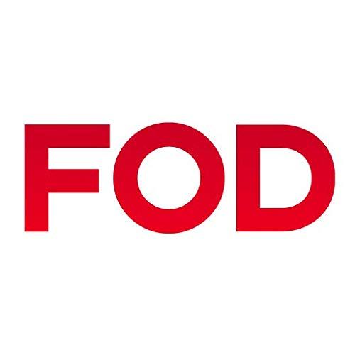 FODプレミアムの料金や配信中の人気ドラマを徹底解説! FOD見逃し無料やアプリのログイン方法も紹介 | aukana(アウカナ)動画配信サービス比較