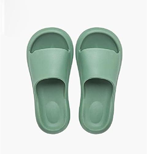 Popular brand in the world Machengxixtuox Womens Flip Sales Flops Women's Summer Slippers Slides