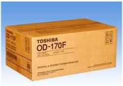 Toshiba OD170F Drum for e-Studio 170F Laser Fax Machines