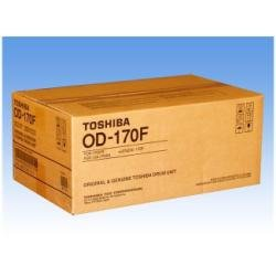 Toshiba 6A000000311 OD-170F Trommel 20.000 Seiten