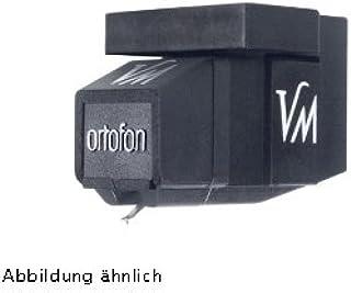 Ortofon VinylMaster Silver MM Phono Cartridge